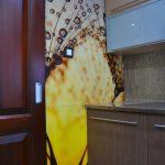 szkło do kuchni wrocław